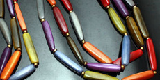 TAGUA & CO JEWELRY - Necklaces