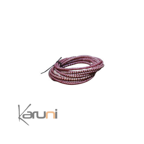 Jokko Bracelet Light Purple X12