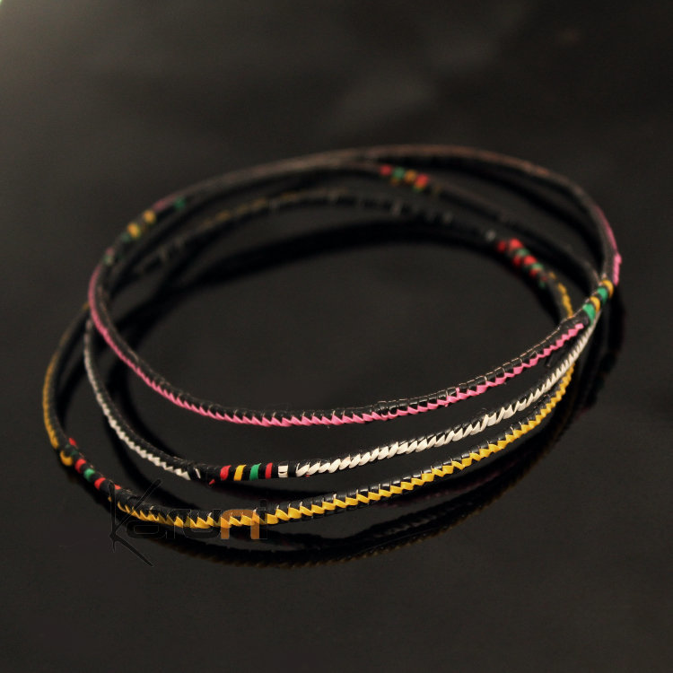 bracelet femme tres fin