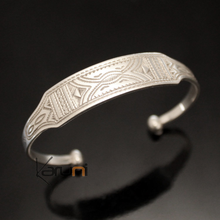 ethnic-chain-bracelet-silver-jewelry-large-men-women -tuareg-tribe-design-15.jpg 7a50de2a97