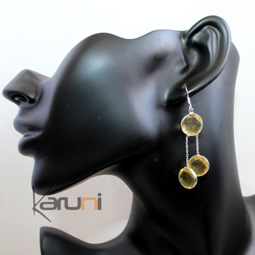 Indian Earrings 28