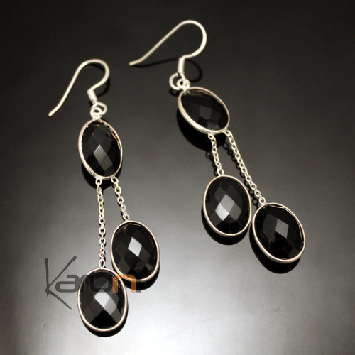 Indian Earrings 29