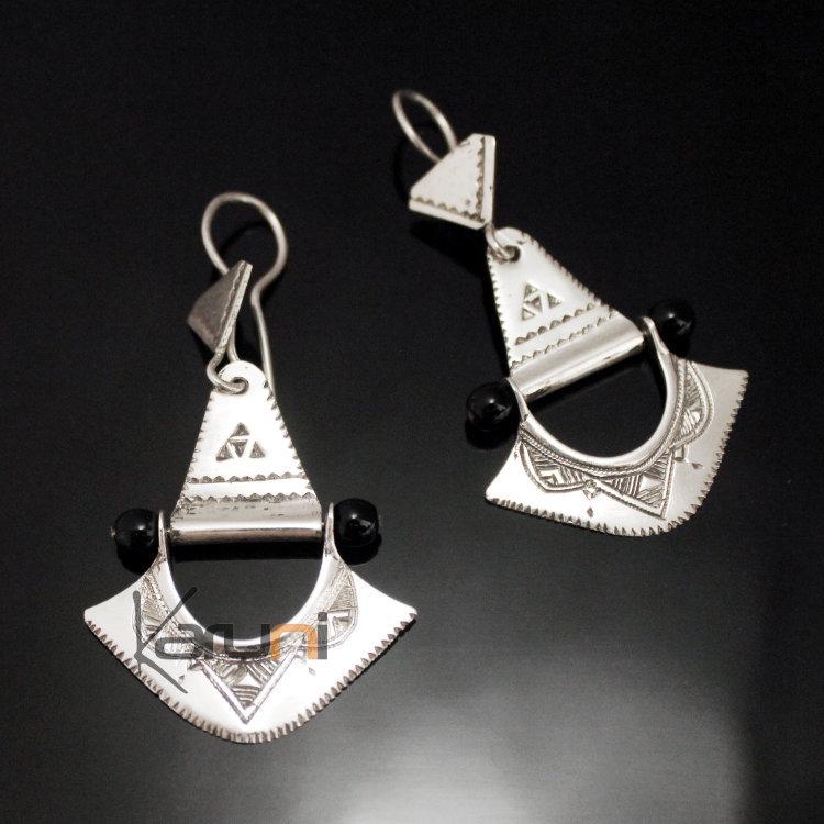 2b57ff1cd1fda Nigerian Earrings