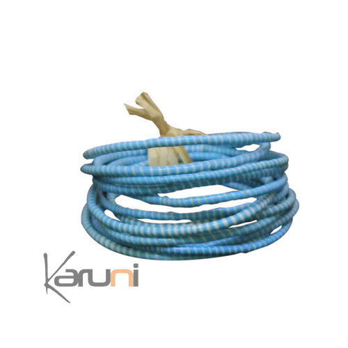 Jokko Bracelet Light Blue X12