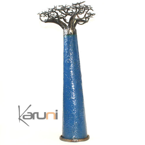 Jewelry Tree Vintage Decoration Baobab 60 cm