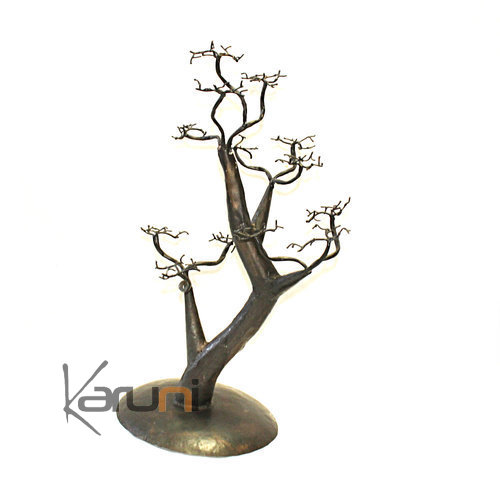 Jewelry Tree-holder Design 50/55 cm